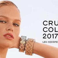 Chanel Cruise és nyár