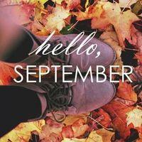 Ezért szeretjük a szeptembert!