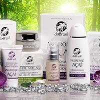 Ismered a doBrazil természetes kozmetikumokat?