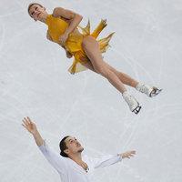 Olimpiai sportág lehetne: műkorcsolya fintorok