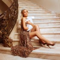 Paris Hilton kollaborál