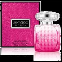Jimmy Choo virágokkal jön