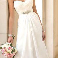 Esküvőre készülsz? Ilyen fehérneműt vegyél a ruha alá!
