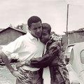 Egy szerelem 27 éve... Obamáék