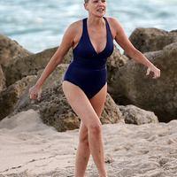 Sharon Stone: bravó!