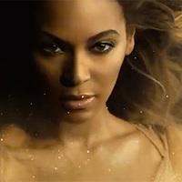 Rise - Beyoncé második felvonása