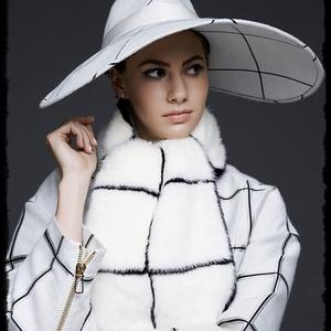 Audrey Hepburn unokája: Emma