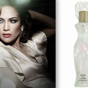 Megnézed JLO új illatának bevezetését?