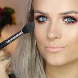 Egy beauty tutorial és ami mögötte van