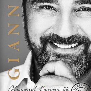 OlvasóNapló: Olaszul l'enni jó - Gianni könyve