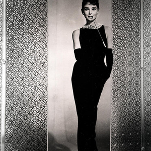 """""""Hiszek a rózsaszín világban és a sok nevetésben""""- Isten éltessen Audrey Hepburn!"""