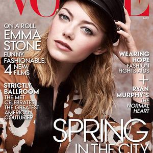 Emma Stone színjátszó(s) szemei