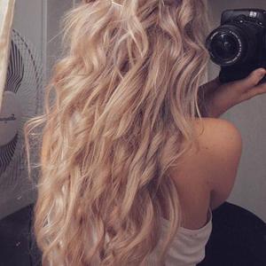 Így viseld a hajad nyáron