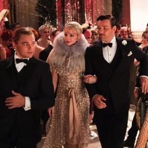 10 dolog, amit nem tudtál A nagy Gatsby-ről
