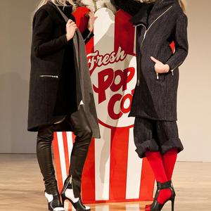 Magyar tervező Vogue sikere