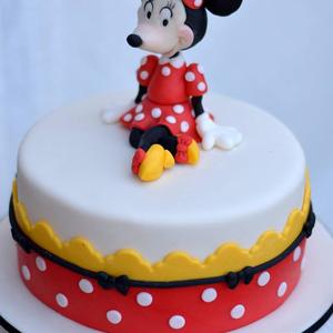Álmaink tortája