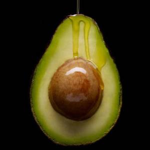 Az avokádó olaj az új kókusz?