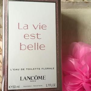 La vie est belle virágos változat, a fenntartható boldogság