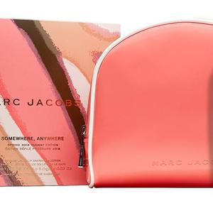 Marc Jacobs: egyenesen a kifutóról