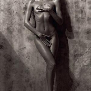 Candice, a szexi modell több változatban