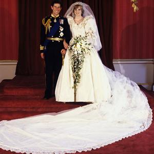 A világ legdrágább esküvői ruhái egy helyen