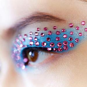 Dior tavaszi szemezés