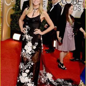 Golden Globe - a sztárok körmére néztünk