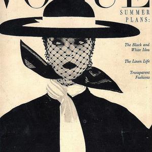 Járhatsz Vogue suliba!