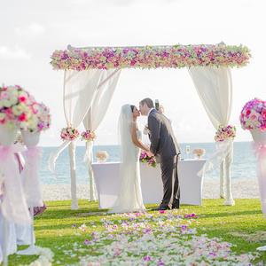 Menyasszonyi rúzs-kisokos