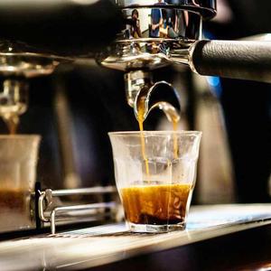 A Vogue ezeket a budapesti kávézókat ajánlja