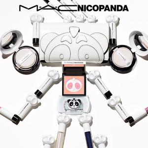 Aki a Nicopandát szereti, rossz ember nem lehet!