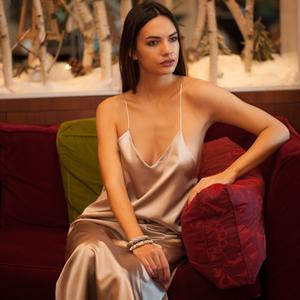 Igazán remek és egyedi ruhák magyar tervezőktől