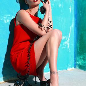 Halló! Szeretnél stylist lenni?