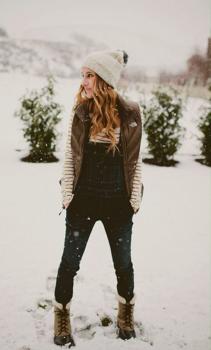 Arcápolás télen: minőségit és természeteset adjál a bőrödnek!