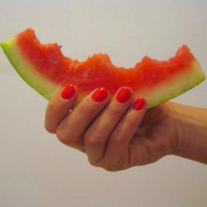 Milyen a körmöd a nyáron?