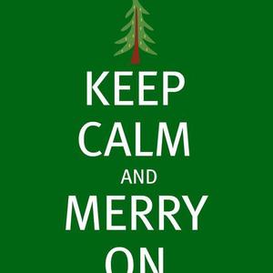 Meghökkentő karácsonyi hagyományok