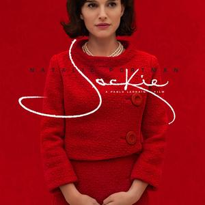 Jackie Kennedy, Natalie Portman és a híres ruhák