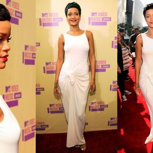 Rihanna öcsi lett