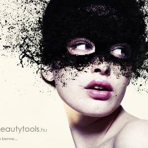 Rendelj szépséget neten!