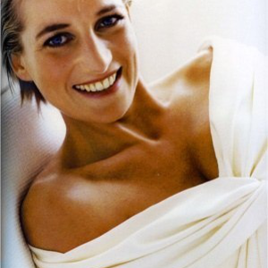 Diana 15 éve ment el...