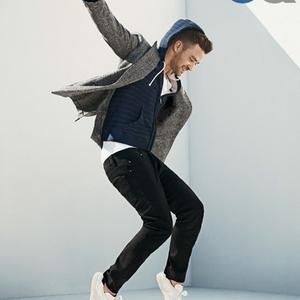Az év pasija: Justin Timberlake