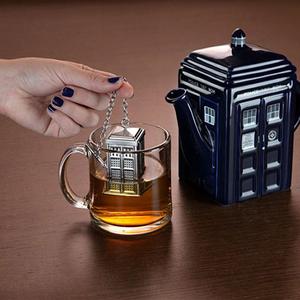 Kérsz egy teát?
