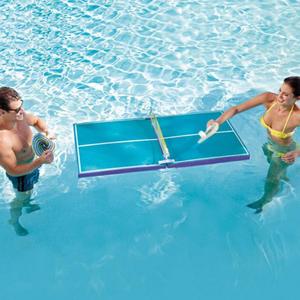 HIánypótló nyári sporteszköz