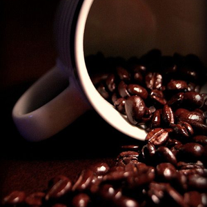 Éljen a Kávé világnapja!