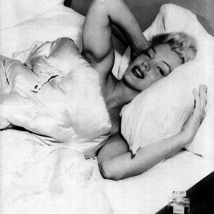 Marilyn Monroe és a Chanel