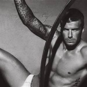 Veszel majd David Beckham alsót?