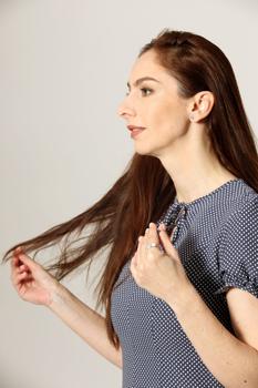 Nagy Duett: a Pandora új ékszerei és a kedvenc ruháim