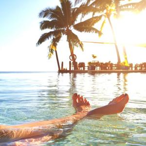 5 tipp, hogy mit ne csinálj a nyáron!