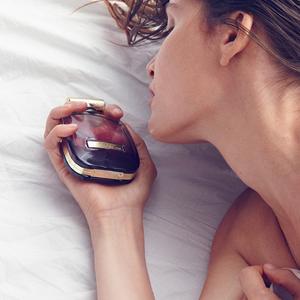 Nőies, szexi, ravasz és sejtelmes: Nina Ricci L'Extase