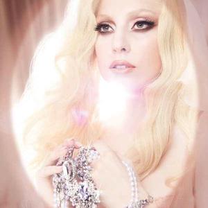 Lady Gaga, a M.A.C és az AIDS
